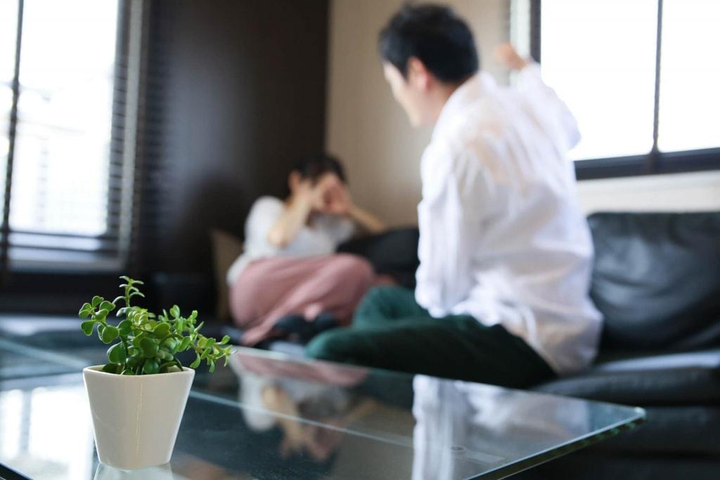 異常性癖かどうか診断する方法