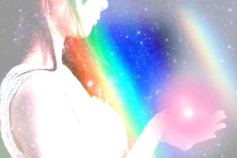 怪しいお告げ(4)【芦屋道顕】霊感ゼロでも「魔がさす」ときとは?【霊的護身術】