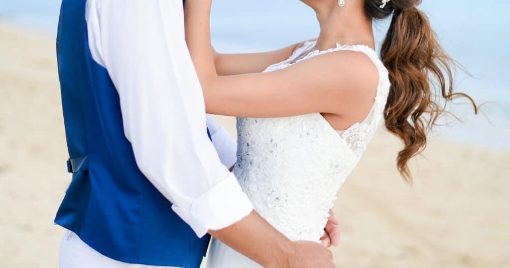 蟹座男性の恋愛傾向と落とし方