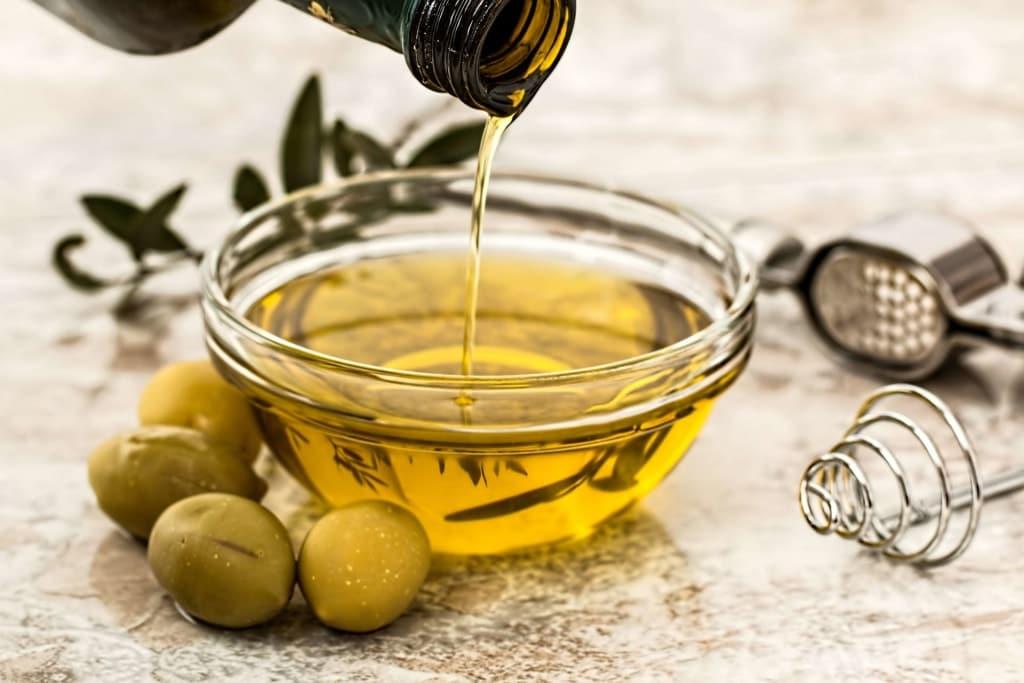 目玉焼きを油なしで作ってカロリーオフする方法