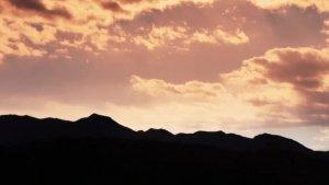 今日も一日HAPPYに★【気学】(2019年9月9日の運勢)希翔の毎日メッセージ
