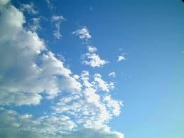 今日も一日HAPPYに★【気学】(2019年9月29日の運勢)希翔の毎日メッセージ