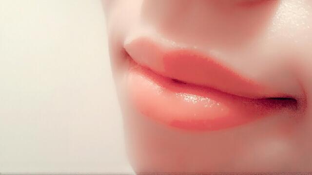 唇パックを家にあるものでするなら?