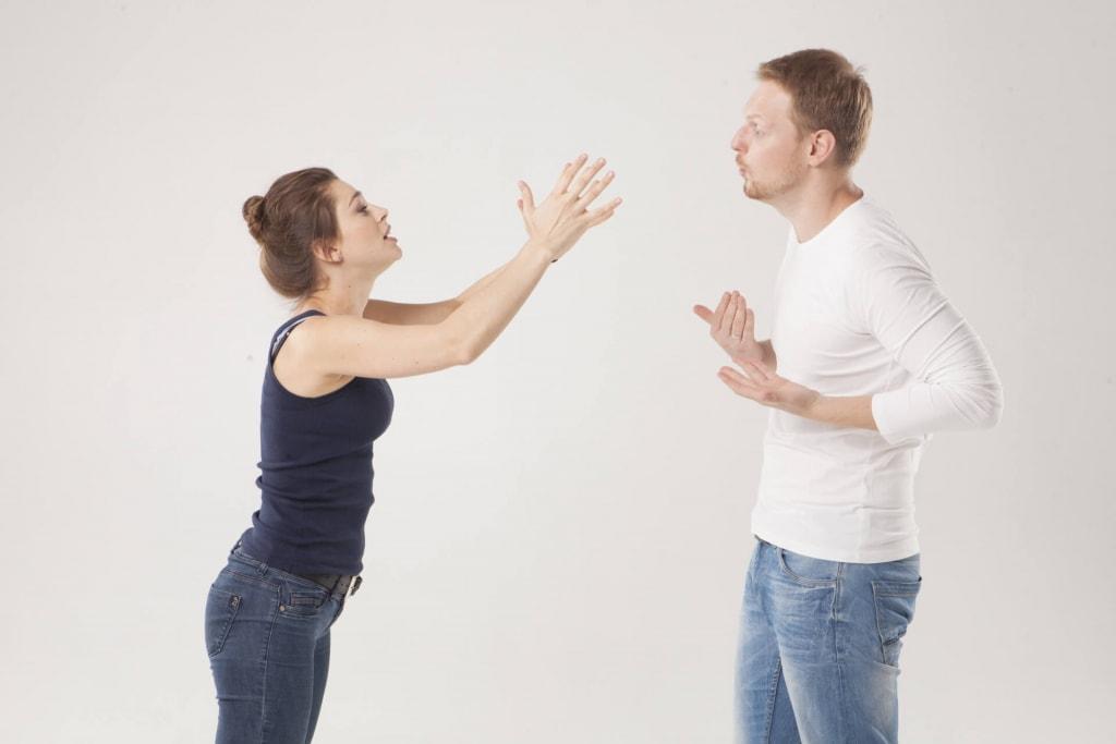 恋愛における男の本音④恋人、趣味、友達…好きなものに順序はない!