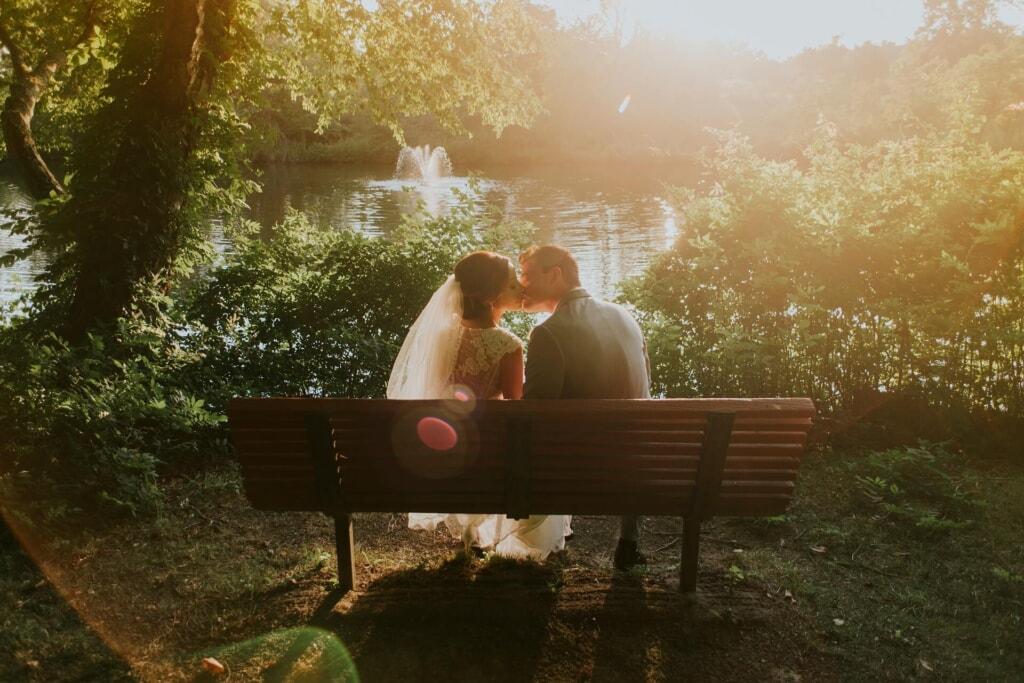 【あなたのキスの価値診断】あなたのキスにはどれくらいの価値がある?
