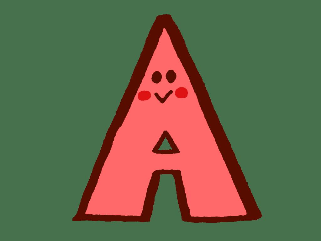 A型女性と相性のいい血液型
