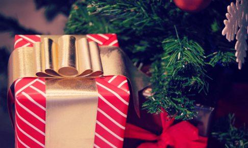 男性が喜ぶ彼女からのクリスマスプレゼント♥安いものでも気持ちが大事!