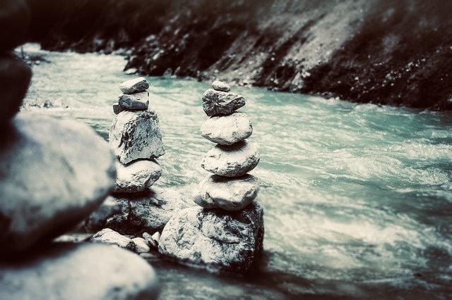 【芦屋道顕】三途の川の渡り方は3通り。彼岸には奪衣婆が待っている!?【霊界異談】