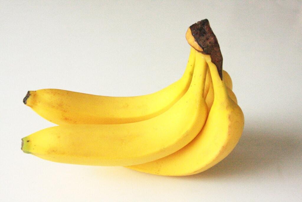 黒糖バナナ酢ダイエットのやり方