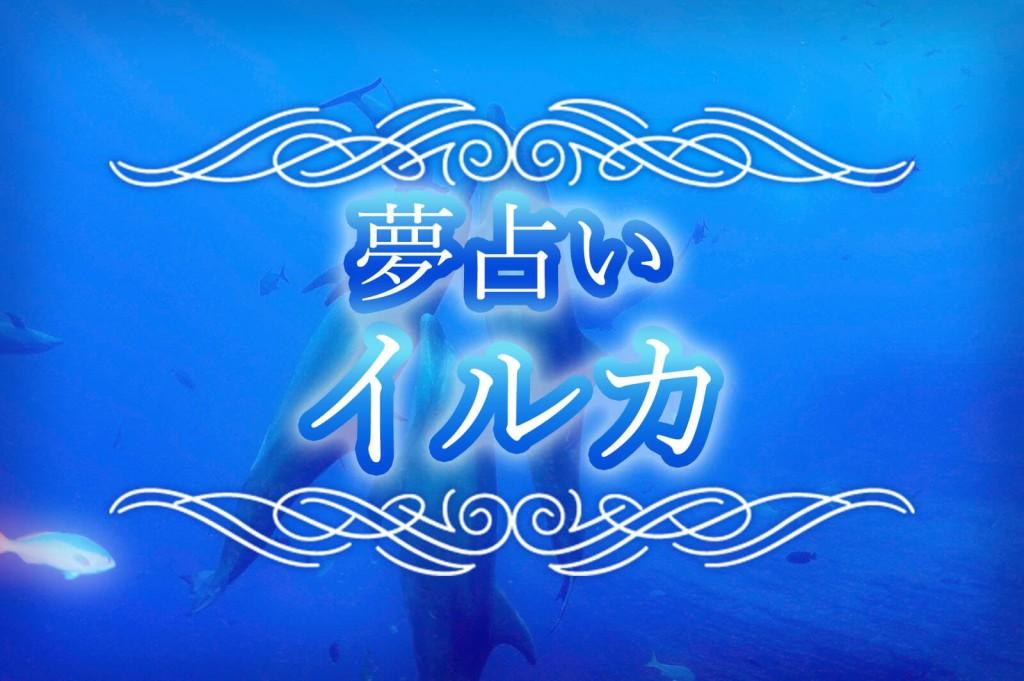 夢 占い 海 泳ぐ