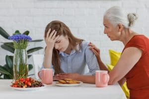 年の差結婚が反対される理由は?