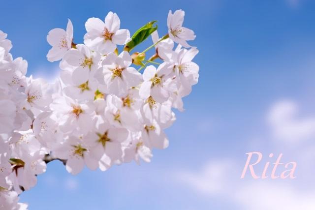 <今月の恋愛運♪>3月の12星座別占い