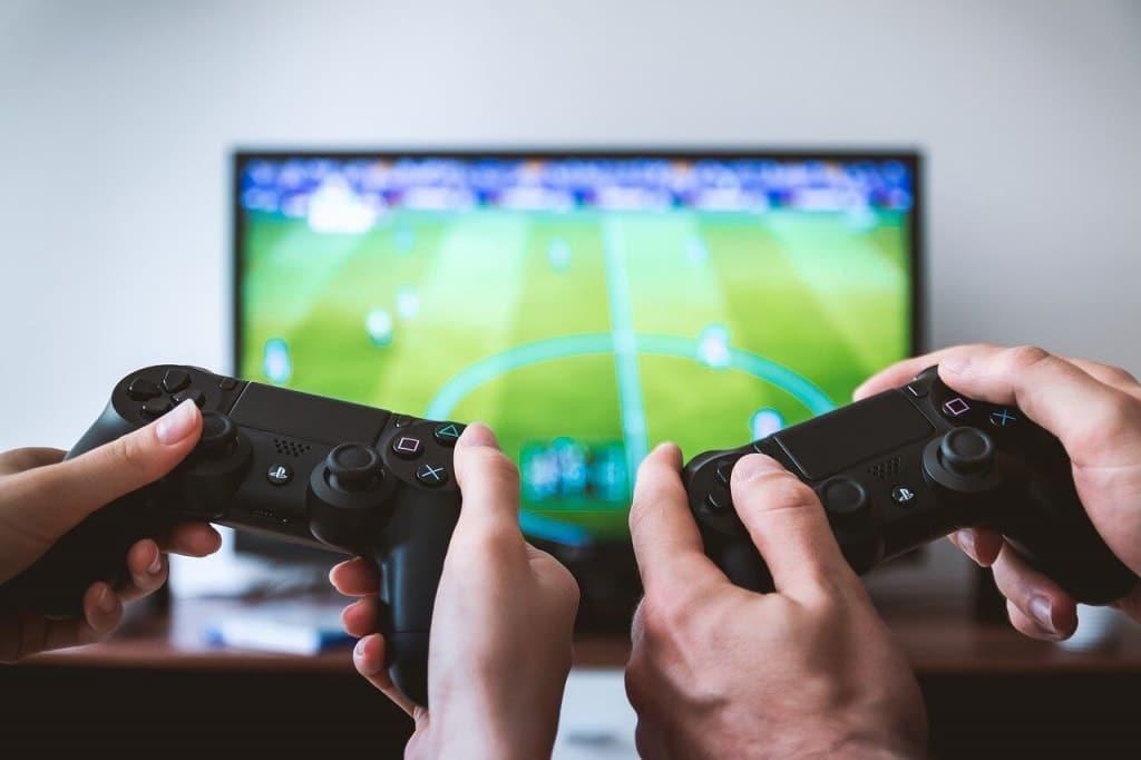 ゲーム好きな男女の特徴とは?