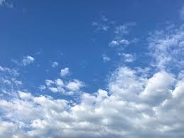 今日も一日HAPPYに★【気学】(2020年3月26日の運勢)希翔の毎日メッセージ