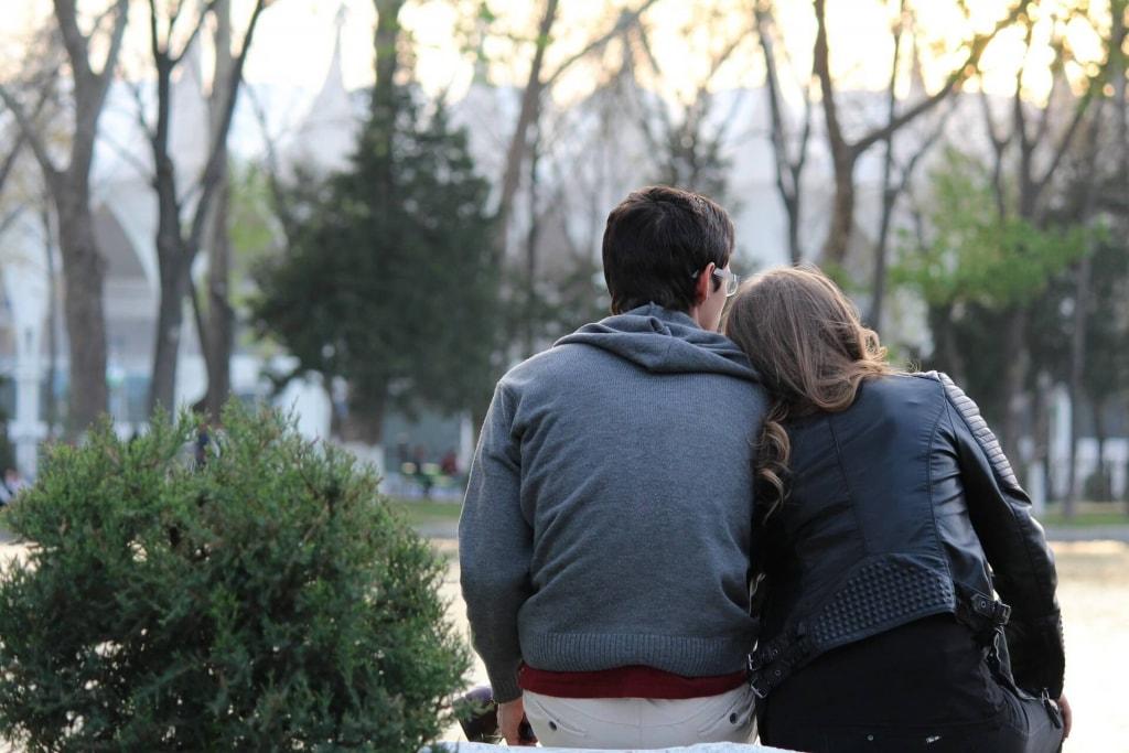 好きな人と付き合う方法⑤彼女ぶる