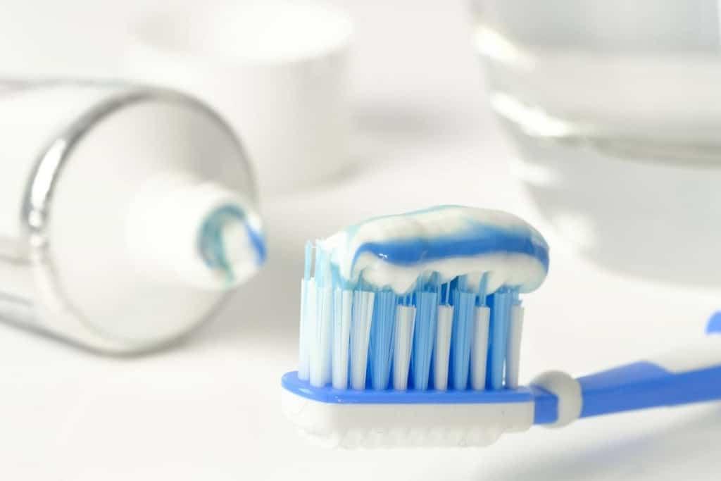 歯磨きのタイミングにまつわる噂は本当?-2