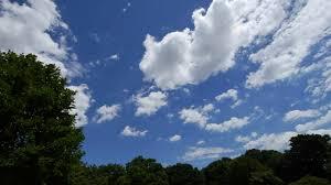 今日も一日HAPPYに★【気学】(2020年5月23日の運勢)希翔の毎日メッセージ