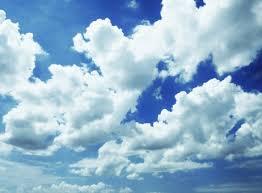 今日も一日HAPPYに★【気学】(2020年6月1日の運勢)希翔の毎日メッセージ