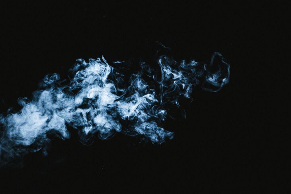 闇の手口(2)闇の手口を知るためにまずは本物の霊界通信の話【芦屋道顕】