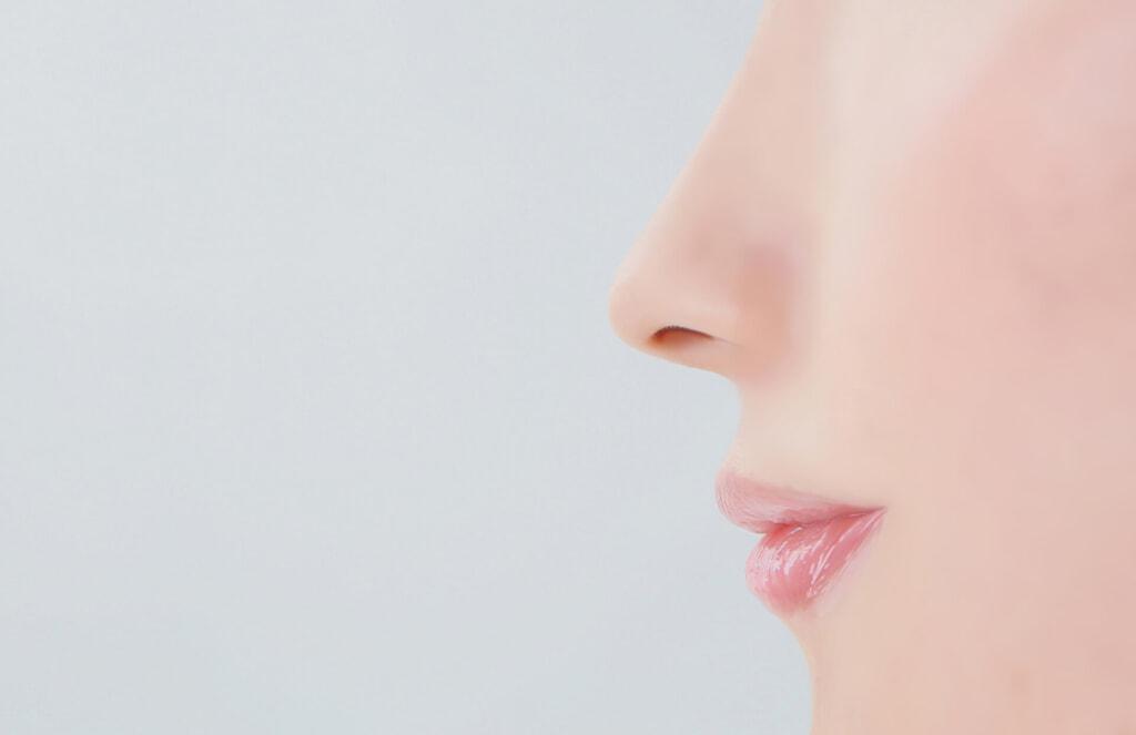 鼻を高くするおすすめのマッサージ