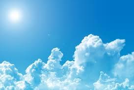 今日も一日HAPPYに★【気学】(2020年8月1日の運勢)希翔の毎日メッセージ