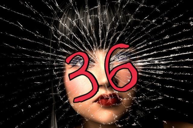 【辛スピ】36歳過ぎても運の横取りを感じる人のための『生まれる前の契約解除』法【真実の扉】
