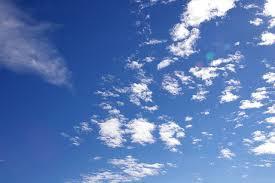 今日も一日HAPPYに★【気学】(2020年9月15日の運勢)希翔の毎日メッセージ