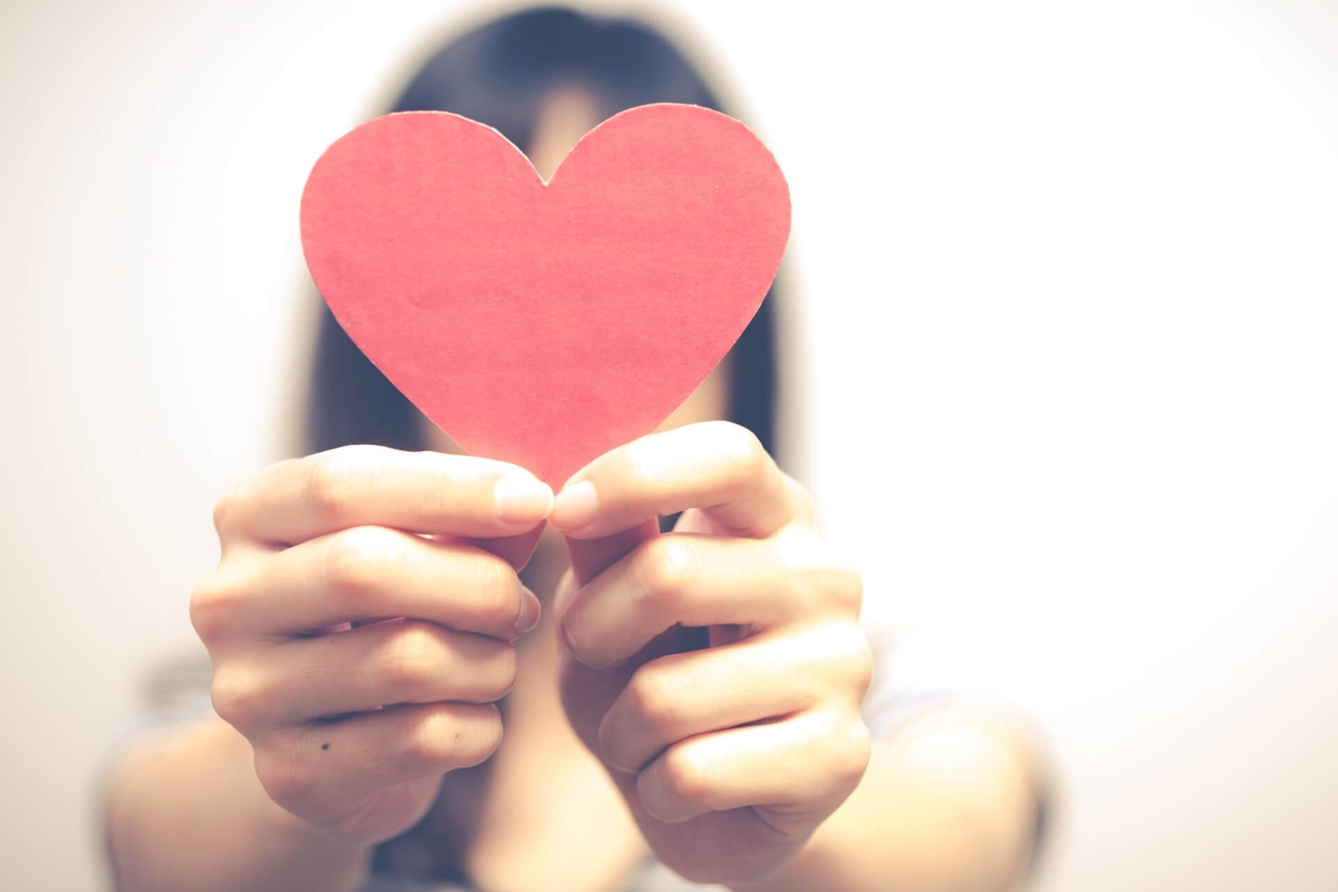 片思い中に好きな人にアプローチする方法