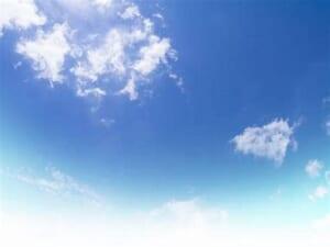 今日も一日HAPPYに【気学】(2020年11月22日の運勢)希翔の毎日メッセージ