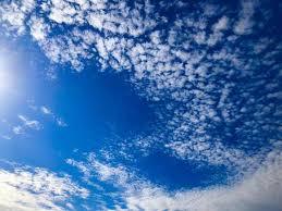 今日も一日HAPPYに【気学】(2021年1月13日の運勢)希翔の毎日メッセージ