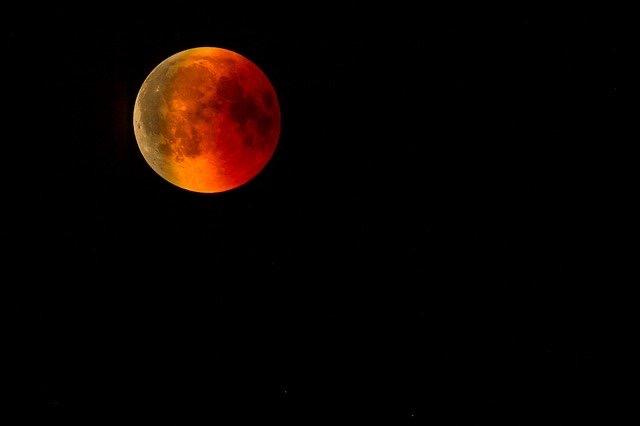 (3)6月の日食と星回りが実体化する下半期は『権威の失墜』が【2021年下半期と近未来/辛口オネエ】
