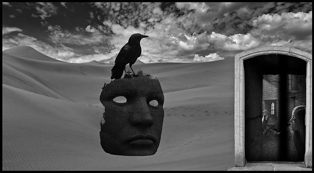 おしゃべり隕石(23)闇に加担した人間の魂の移送の話【辛スピ】