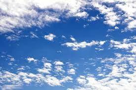 今日も一日HAPPYに【気学】(2021年10月12日の運勢)希翔の毎日メッセージ